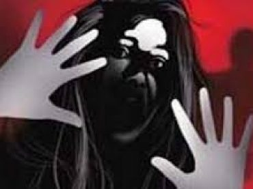 A married woman allegedly raped in Sargodha