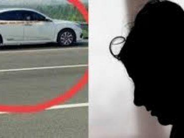 Rapist Abid and Shafqat sentenc to death by ATC