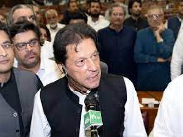 PM order for action against violators on Maryam appearance before NAB