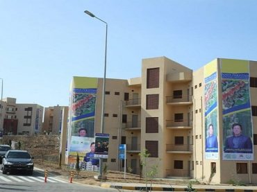 Govt will give Rs 0.3 million subsidy on low mortgage houses & flats: PM