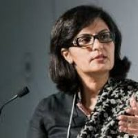 Ehsaas Kafalat Program would benefit around 7 million deserving women