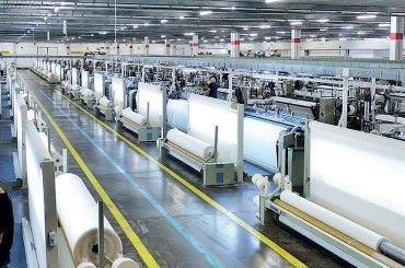 LSMI production grew by 9.13 percent on year-on-year basis