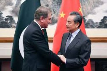 China would donate more doses of COVID vaccine to Pakistan by March 31: Wang Yi