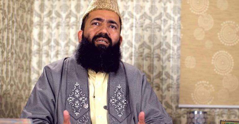 Predictions regarding Ramadan and Eid should be avoided: Abdul Khabir Azad