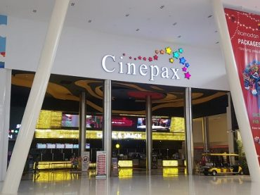 Corona epidemic creating more problems for movie, theater artists than for TV