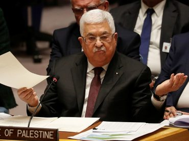 Voting in east Jerusalem to be held sans interference of Israel, says Hamas leadership