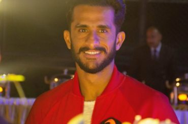 Hassan Ali had tears in his eyes in 2019 when he was unfit, the former manager reveals