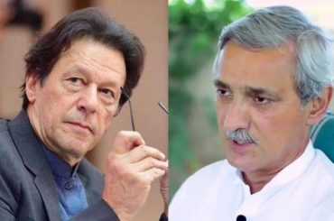 There will be no injustice to anyone, including Jahangir Tareen, says Prime Minister Imran Khan