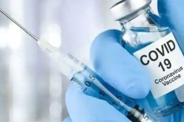 More than 700 million vaccine doses have been administered globally: WHO