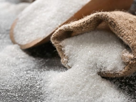 Dr. Rizwan to continue leading sugar scandal investigation team